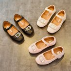 ショッピングフォーマルシューズ 子供靴 フォーマルシューズ 女の子 フラットシューズ シューズ フォーマル 春 新作 結婚式 発表会 プリンセス 可愛い GTXC1-AL118