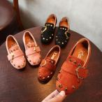 ショッピングフォーマルシューズ 子供靴 フォーマルシューズ 女の子 フラットシューズ シューズ フォーマル 春 新作 結婚式 発表会 プリンセス 可愛い GTXC1-AL123