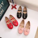 ショッピングフォーマルシューズ 子供靴 フォーマルシューズ 女の子 フラットシューズ シューズ フォーマル 春 新作 結婚式 発表会 プリンセス 可愛い GTXC1-AL16