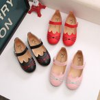 ショッピングフォーマルシューズ 子供靴 フォーマルシューズ 女の子 フラットシューズ シューズ フォーマル 春 新作 結婚式 発表会 プリンセス 可愛い GTXC1-AL17
