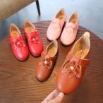 ショッピングフォーマルシューズ 子供靴 フォーマルシューズ 女の子 フラットシューズ シューズ フォーマル 春 新作 結婚式 発表会 プリンセス 可愛い GTXC1-AL18