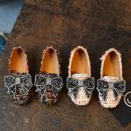 ショッピングフォーマルシューズ 子供靴 フォーマルシューズ 女の子 フラットシューズ シューズ フォーマル 春 新作 結婚式 発表会 プリンセス 可愛い GTXC1-AL68