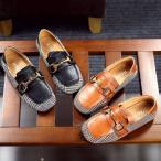 ショッピングフォーマルシューズ 子供靴 フォーマルシューズ 女の子 フラットシューズ シューズ フォーマル 春 新作 結婚式 発表会 プリンセス 可愛い GTXC1-AL77