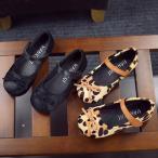 ショッピングフォーマルシューズ 子供靴 フォーマルシューズ 女の子 フラットシューズ シューズ フォーマル 春 新作 結婚式 発表会 プリンセス 可愛い GTXC1-AL81