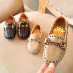 ショッピングフォーマルシューズ 子供靴 フォーマルシューズ 女の子 フラットシューズ シューズ フォーマル 春 新作 結婚式 発表会 プリンセス 可愛い GTXC1-AL85