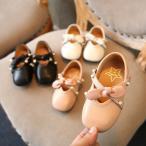 ショッピングフォーマルシューズ 子供靴 フォーマルシューズ 女の子 フラットシューズ シューズ フォーマル 春 新作 結婚式 発表会 プリンセス 可愛い GTXC1-AL88