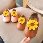 ショッピングフォーマルシューズ 子供靴 フォーマルシューズ 女の子 フラットシューズ シューズ フォーマル 春 新作 結婚式 発表会 プリンセス 可愛い GTXC1-AL89