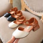 ショッピングフォーマルシューズ 子供靴 フォーマルシューズ 女の子 フラットシューズ シューズ フォーマル 春 新作 結婚式 発表会 プリンセス 可愛い GTXC1-AL92