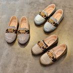 ショッピングフォーマルシューズ 子供靴 フォーマルシューズ 女の子 フラットシューズ シューズ フォーマル 春 新作 結婚式 発表会 プリンセス 可愛い GTXC1-AL97