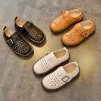 ショッピングフォーマルシューズ 子供靴 フォーマルシューズ 女の子 フラットシューズ シューズ フォーマル 春 新作 結婚式 発表会 プリンセス 可愛い GTXC1-AL99