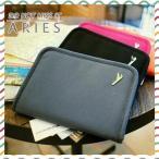 パスポートケース カバー レターポーチ マルチケース 旅行グッズ  財布 メンズ レディース 海外 旅行 ウォレット 小分けバッグXDX04-AL27