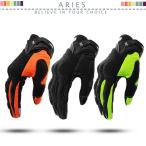 手袋 グローブ バイクグローブ オートバイ 保護グローブ 防風 防寒保温 防寒用品 冬用グローブ スキー XDX1-AL218