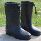レインシューズ メンズ 男性用 レインブーツ 長靴 雨靴 防水 雨具 梅雨 雨対策 サイドゴア 軽量 人気 雨の日グッズYXK2-TB188