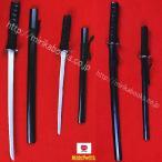 クリスマス 軽量木製  大刀・脇差し 2本セット コスプレ小道具に最適 日本刀 模造刀 コスチューム