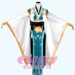 Fate/Grand Order 清姫 コスプレ 衣装 フェイトグランドオーダー 清姫 コスプレ FGO コスプレ