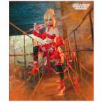 Fate/Apocrypha コスプレ 赤のセイバー モードレッド コスプレ 衣装 モードレッド コスチューム FGO コスプレ