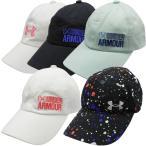 UNDER ARMOUR アンダーアーマー 子供用帽子 キッズキャップ キャップ 野球帽 帽子 スポーツ帽 46cm 48cm 50cm 52cm 54cm