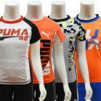 PUMA プーマ ジュニア キッズ トレーニングウエア ジャージ 上下セット スポーツウエア 95cm 100cm 110cm 115cm