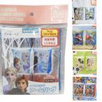 ディズニー プリンセス アームリング 子供用 腕浮輪  カーズ トイストーリー プレーンズ 腕浮き輪