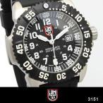 ミリタリー ミリタリ LUMINOX ルミノックス 腕時計 メンズ
