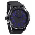 ダイバーズ ウォッチ ダイバーズウォッチ NIXON ニクソン 腕時計 メンズ a058-714