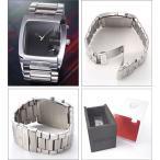 時計 メンズ 人気 ブランド ニクソン 腕時計