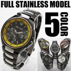 腕時計 メンズ メンズ腕時計 メンズ 腕時計 メンズ腕時計 腕時計 メンズ 腕時計 メンズ