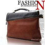 バッグ メンズバッグ ビジネスバッグ メンズ 鞄 かばん カバン バッグ メンズ