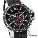 ミリタリー ミリタリ 腕時計 メンズ クロノグラフ ミリタリー ミリタリ