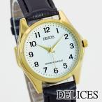 革ベルト 腕時計 メンズ 革ベルト