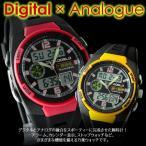 円高還元 セール 腕時計 メンズウォッチ 腕時計 メンズ スポーツ
