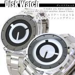 腕時計 メンズ メンズ腕時計 メンズ 腕時計 disk-watch018 腕時計 メンズ 腕時計 メンズ
