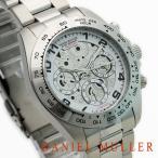 クロノグラフ 腕時計 メンズ腕時計 ビジネス クロノグラフ