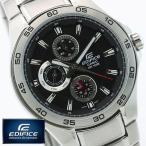 腕時計 メンズ メンズ腕時計 メンズ 腕時計 カシオ CASIO 腕時計 メンズ腕時計 腕時計 メンズ 腕時計 メンズ