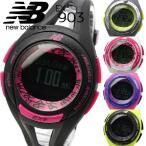 ランニング 腕時計 メンズ腕時計 ランニングウォッチ ランニング腕時計 スポーツ アウトドア