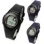 チープカシオ 腕時計 メンズ レディース カシオ CASIO チプカシ デジタルウォッチ プチプラ F-200W【メール便で送料無料】