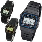 カシオ 腕時計 メンズ CASIO スタンダート デジタル f-91W
