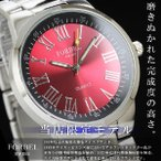 腕時計 メンズ腕時計 fb-inring001 腕時計 メンズ 腕時計