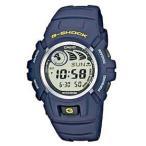 ショッピングShock G-SHOCK ジーショック g-shock カシオ CASIO 腕時計 g-2900f-2v G-SHOCK ジーショック