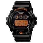 G-SHOCK ジーショック GW-6900B-1JF カシオ CASIO 腕時計 Gショック 正規品