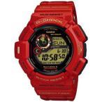 G-SHOCK ジーショック Gショック 正規品 カシオ CASIO GW-9330A-4JR