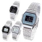 チープカシオ 腕時計 レディース CASIO LA680WA【メール便で送料無料】