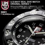 ミリタリー ミリタリ ルミノックス LUMINOX 腕時計 メンズ