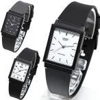 カシオ 腕時計 レディース CASIO スタンダート アナログ MQ27