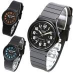 カシオ 腕時計 レディース CASIO スタンダート アナログ MQ71