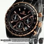 クロノグラフ 腕時計 メンズ クロノグラフ腕時計