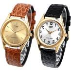 チープカシオ 腕時計 メンズ カシオ CASIO チプカシ アナログウォッチ プチプラ MTP-1093Q