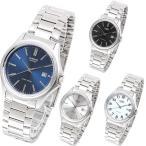 チープカシオ 腕時計 メンズ/レディース カシオ CASIO チプカシ アナログウォッチ プチプラ MTP-1183A 【メール便で送料無料】