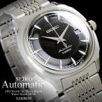 セイコー SEIKO 腕時計 メンズ SARB039 セイコー SEIKO 腕時計 メンズ