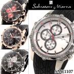メンズ 腕時計 ランキング ブランド Salvatore Marra サルバトーレマーラ